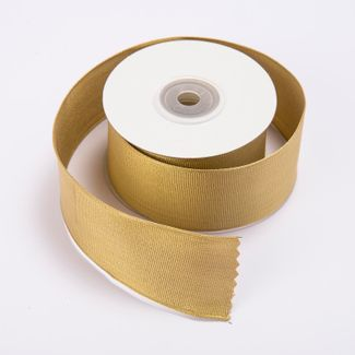 cinta-de-poliester-3-8-cms-x-9-mts-acanalado-color-dorado-7701018018065