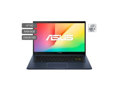 portatil-asus-vivobook-x413f-bv807t-intel-core-i5-10210u-ram-8-gb-256gb-ssd-14-negro-4718017829038