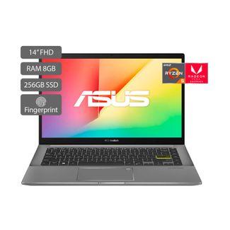 portatil-asus-vivobook-amd-ryzen-5-ram-8-gb-256-gb-ssd-m433ia-eb053t-14-amd-radeon-graphics-4718017768184