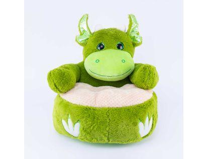 peluche-en-forma-de-silla-diseno-dragon-45-cm-608093