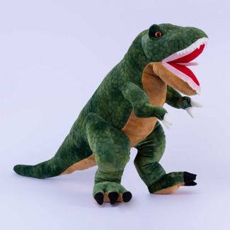 peluche-de-tiranosaurio-rex-89-cm-619470620504