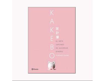 kakebo-el-arte-japones-de-ahorrar-dinero-9789584291578