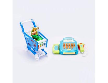 set-de-supermercado-22-piezas-6923549060806