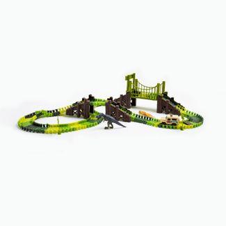 pista-flexible-armable-saffari-dinosaurio-200-piezas-6924300720809