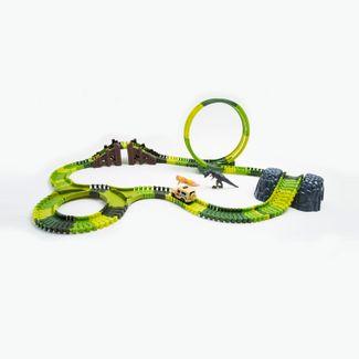 pista-flexible-armable-y-luminosa-modo-dinosaurio-302-piezas-6924300750806