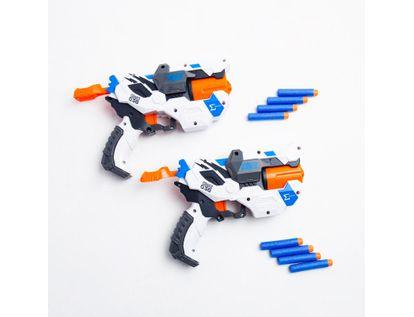 set-lanzadores-sigma-y-delta-x2-unidades-6925900360808