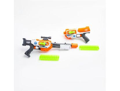 set-lanzadores-deluxe-blaster-set-x2-unidades-6925900630802