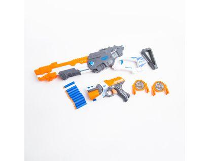 set-lanzadores-deluxe-blaster-set-x2-unidades-6925900640801