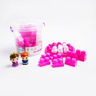 set-de-bloques-con-balde-60-piezas-6926501180802