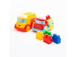 set-de-bloques-armables-30-piezas-6926501290808