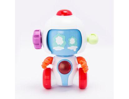 robot-de-gestos-y-movimientos-color-blanco-con-azul-con-luz-y-sonido-16-cms-7701016013994
