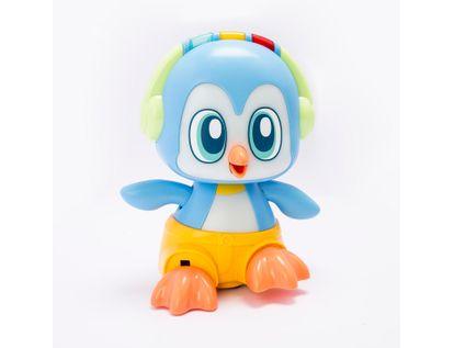 pinguino-bailarin-educativo-infantil-con-sonido-color-azul-7701016014038