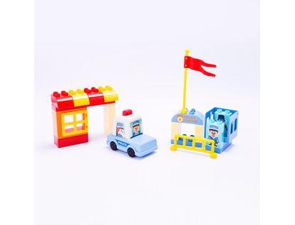 carro-de-policia-con-sonido-con-set-de-bloques-7701016014168