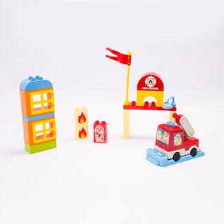 camion-de-bomberos-con-sonido-con-set-de-bloques-7701016014175