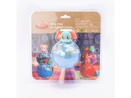 balon-con-elefante-acrobata-color-azul-7701016014205