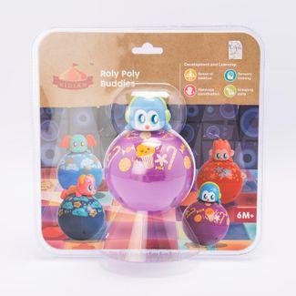 balon-con-pinguino-acrobata-color-morado-7701016014212