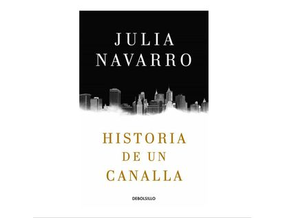 historia-de-un-canalla-9788466343770