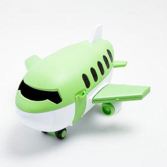 avion-vendedor-en-el-aire-32-piezas-7701016047098
