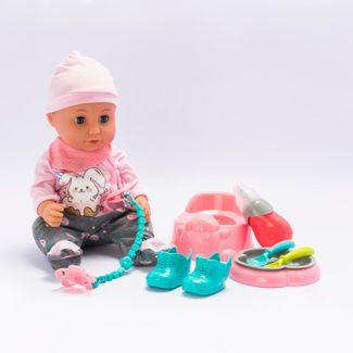 bebe-con-buso-y-gorro-rosados-con-accesorio-33-cms-6902083800048