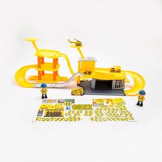 zona-equipo-de-ingenieria-con-vehiculos-7701016031561