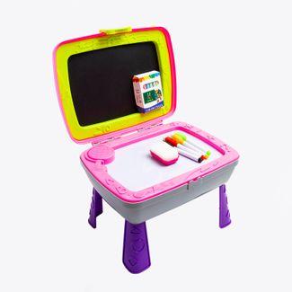 tablero-portable-4-en-1-color-gris-con-rosado-7701016032643