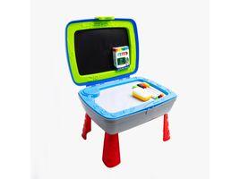 tablero-portable-4-en-1-color-gris-con-azul-7701016032667
