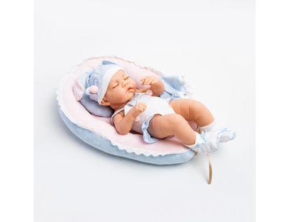 bebe-con-cambiador-rosado-en-forma-de-conejo-38-cms-7701016033015