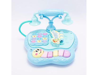 telefono-infantil-en-forma-de-mariposa-azul-con-verde-con-luz-y-sonido-7701016033459