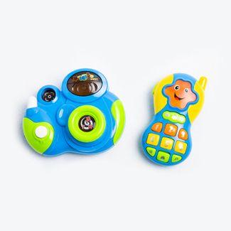 set-de-camara-y-telefono-con-luz-y-sonido-7701016033541