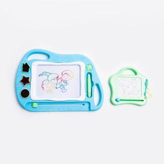 tablero-magico-magnetico-con-accesorios-color-azul-y-verde-7701016033565
