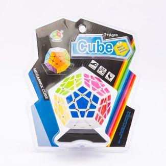 cubo-magico-con-12-caras-y-soporte-7701016034265