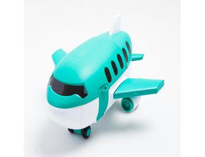avion-doctora-en-el-aire-hospital-estomatolo-30-piezas-7701016037082