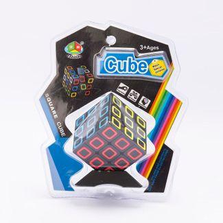 cubo-magico-con-diseno-de-cuadros-neon-con-soporte-7701016934435