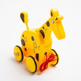 jirafa-con-ruedas-y-cuerda-paseadora-7701016934473