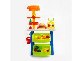 set-supermercado-7701016992701