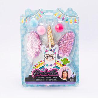 diadema-de-unicornio-con-flores-8056779025715