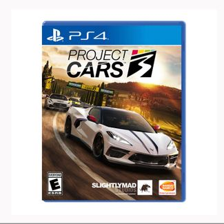 juego-proyect-cars-3-ps4-722674121903
