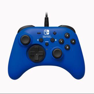 control-hori-alamabrico-azul-nintendo-switch-873124007497