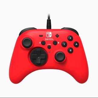 control-hori-alamabrico-rojo-nintendo-switch-873124007503