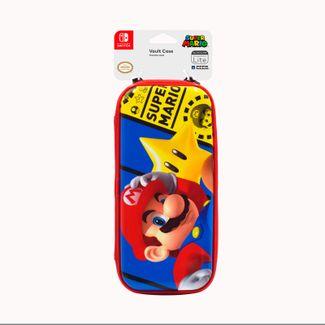 estuche-para-consola-switch-super-mario-873124007558
