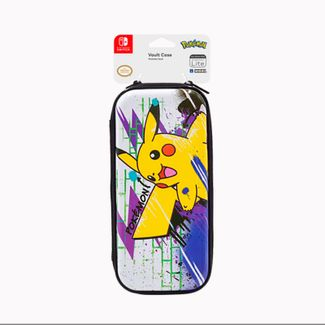 estuche-para-consola-switch-pikachu-873124007572