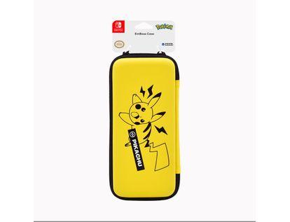 estuche-para-consola-nintendo-switch-pikachu-873124007336