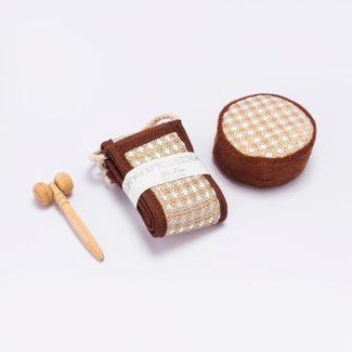 set-para-bano-de-3-piezas-3300330033431