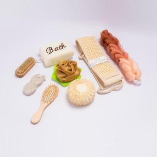 set-para-bano-de-8-piezas-3300330038481