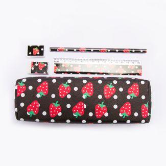 portalapiz-sencillo-diseno-fresas-con-lapiz-regla-tajalapiz-y-borrador-6956133604117