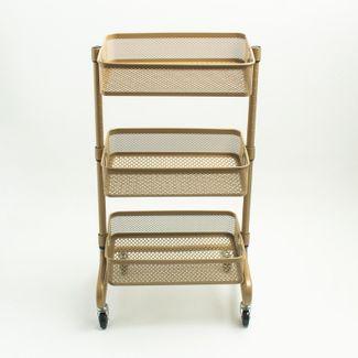 organizador-dorado-81-5-x-46-x-38-cm-de-3-niveles-con-ruedas-7701016020008
