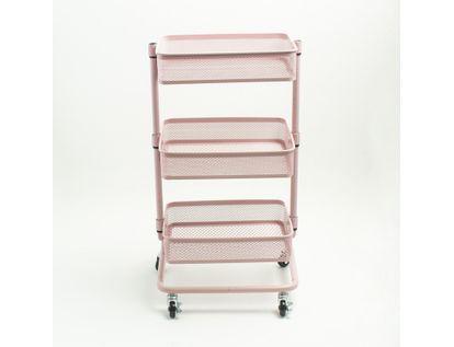 organizador-rosado-81-5-x-46-x-38-cm-de-3-niveles-con-ruedas-7701016020039