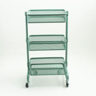 organizador-verde-81-5-x-46-x-38-cm-de-3-niveles-con-ruedas-7701016120074