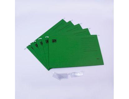 folder-colgante-tamano-oficio-color-verde-por-5-unidades-7701016591621