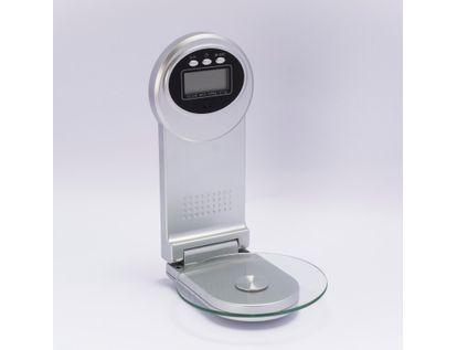 gramera-digital-color-plateado-ec336-7701016916257